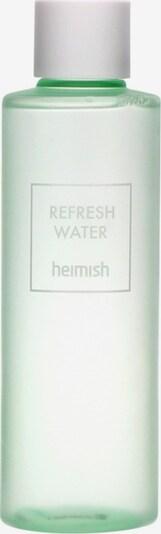 Heimish Gesichtswasser 'pH 5.5' in transparent, Produktansicht