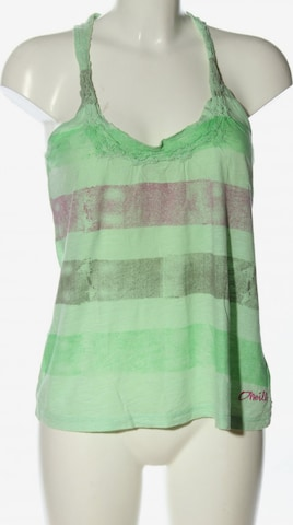 O'NEILL Top & Shirt in XS in Green