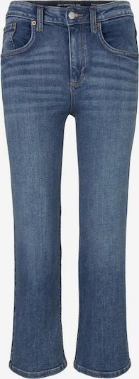 TOM TAILOR Jeans in blau, Produktansicht
