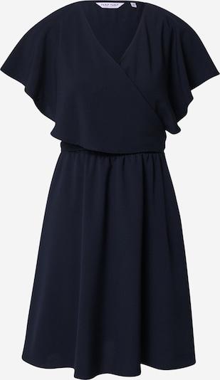 NAF NAF Kleid 'LAVOLANT' in nachtblau, Produktansicht