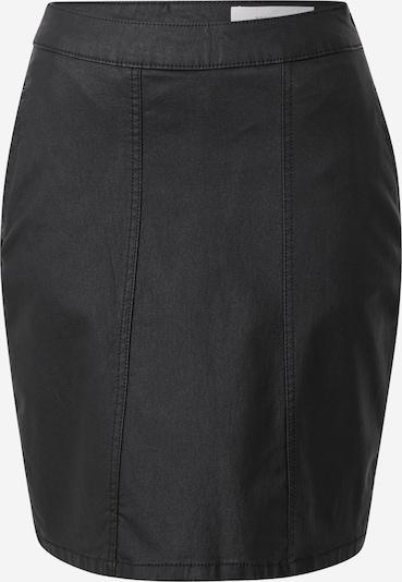 Noisy may Skirt 'PERI' in Black, Item view