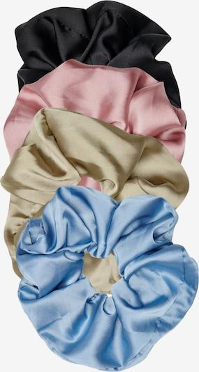 ONLY Šperky do vlasů 'Merle' - béžová / modrá / růžová / černá, Produkt