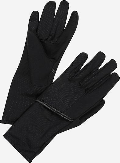UNDER ARMOUR Športne rokavice 'Storm' | črna barva, Prikaz izdelka