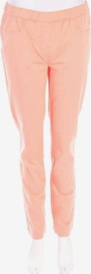 AMY VERMMONT Jeans in 29 in Apricot, Item view