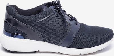 Michael Kors Sneaker in 38,5 in dunkelblau, Produktansicht