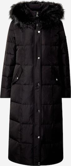 Lauren Ralph Lauren Zimní bunda - černá, Produkt