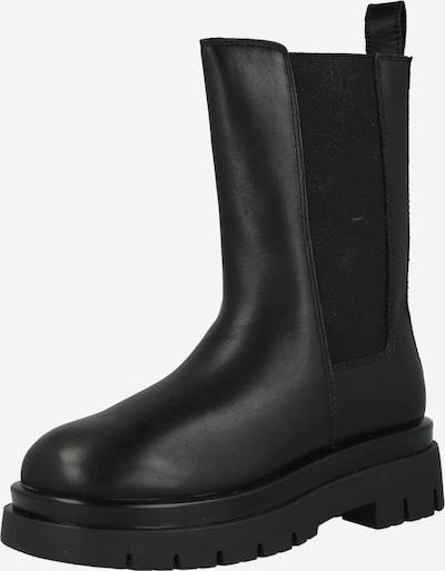 ALDO Chelsea Boots 'MAPLE' in schwarz, Produktansicht