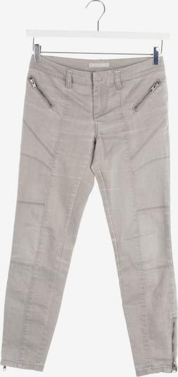 Stefanel Jeans in 24 in sand, Produktansicht