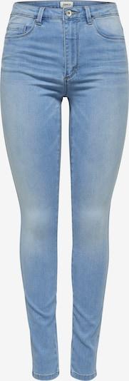 Jeans 'Royal' ONLY pe denim albastru, Vizualizare produs