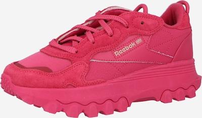 Reebok Classics Sneaker i rosa, Produktvy