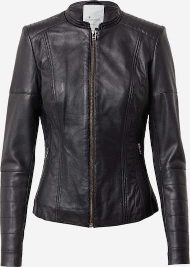 Goosecraft Prijelazna jakna u crna, Pregled proizvoda