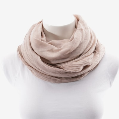 Wolford Scarf & Wrap in One size in Light beige, Item view