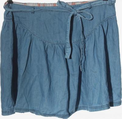 Review Glockenrock in M in blau, Produktansicht