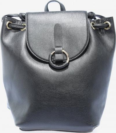 Orsay Tagesrucksack in One Size in schwarz, Produktansicht