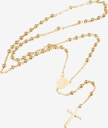 Heideman Kette 'Malum' in Gold