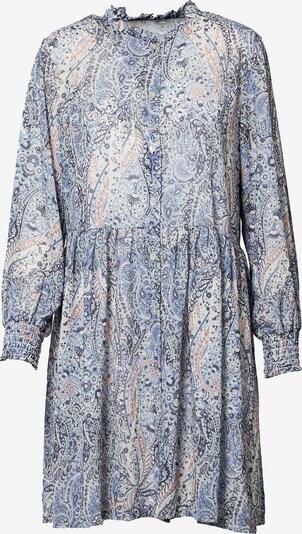 NÜ DENMARK Kleid 'Emilie' in mischfarben, Produktansicht