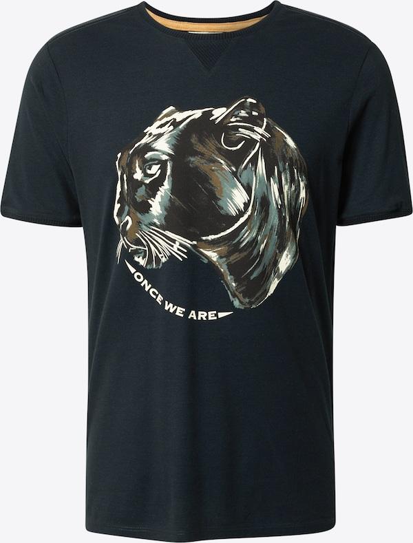 T-Shirt 'Der 20'