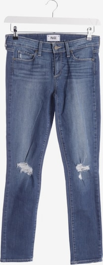 PAIGE Jeans in 27 in Blue, Item view