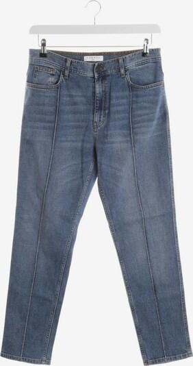 Sandro Jeans in 29 in blau, Produktansicht