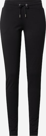 FILA Sporta bikses 'Karla' melns, Preces skats