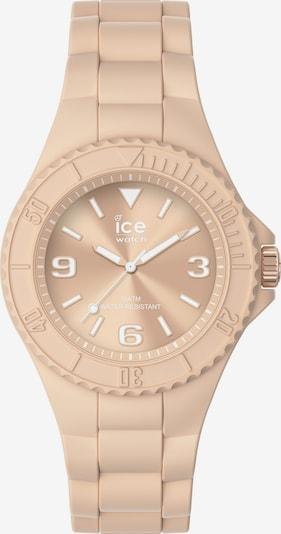 ICE WATCH Analog Watch in Kitt, Item view
