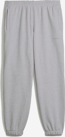 Pantaloni ADIDAS ORIGINALS di colore grigio chiaro, Visualizzazione prodotti