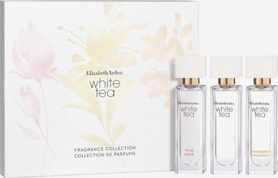 Elizabeth Arden Geschenkset in weiß, Produktansicht