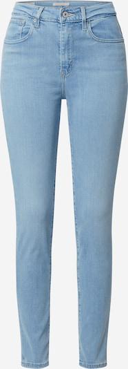 LEVI'S Jean '721™' en bleu clair, Vue avec produit