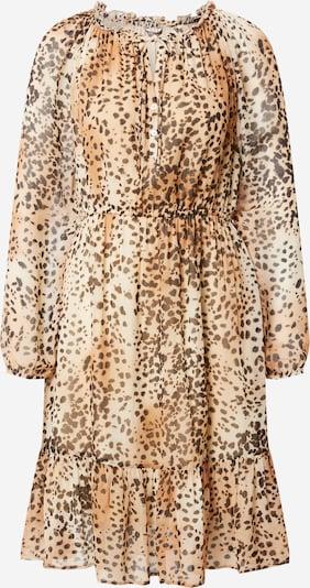 PRINCESS GOES HOLLYWOOD Sukienka koszulowa w kolorze beżowy / piaskowy / ciemny beżm, Podgląd produktu