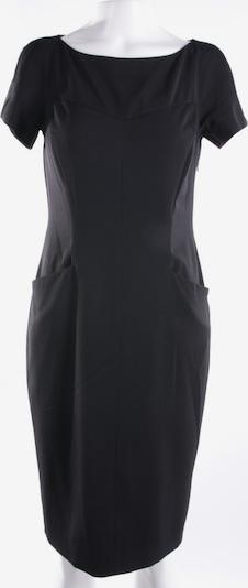 MOSCHINO Kleid in S in schwarz, Produktansicht