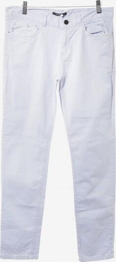 ESPRIT Slim Jeans in 29 in himmelblau / violettblau, Produktansicht