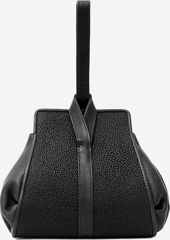 Gretchen Handbag 'Tango Mini Pouch' in Black
