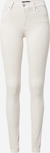 Jeans 'LUZIEN' REPLAY di colore bianco naturale, Visualizzazione prodotti