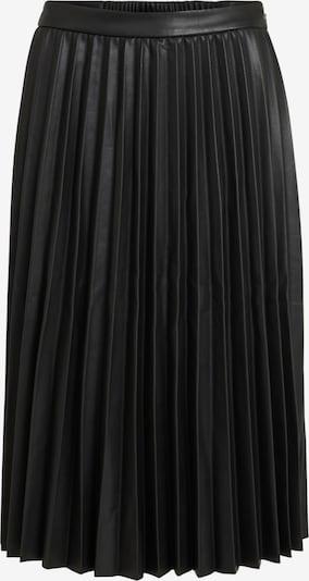 VILA Rock 'Aminna' in schwarz, Produktansicht