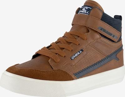 O'NEILL Sneaker in braun, Produktansicht