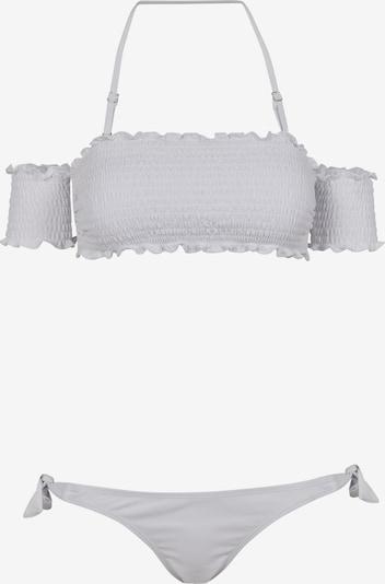 Urban Classics Bikini u bijela, Pregled proizvoda