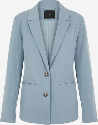 Y.A.S Blazer in blau, Produktansicht