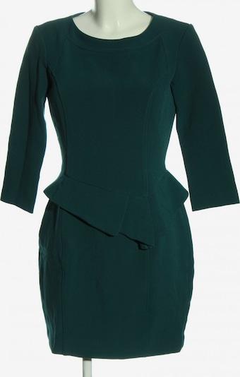 Suiteblanco Dress in XL in Green, Item view