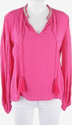 MOS MOSH Tunika in S in pink, Produktansicht