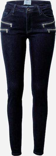 Freequent Jeans 'AIDA' in de kleur Donkerblauw, Productweergave