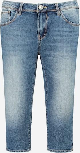 GARCIA Jeans in de kleur Blauw, Productweergave