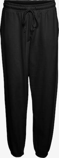 Vero Moda Curve Παντελόνι 'VMOctavia' σε μαύρο, Άποψη προϊόντος