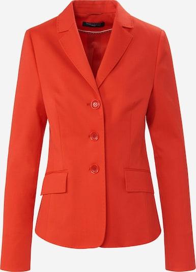 Fadenmeister Berlin Blazers in de kleur Rood, Productweergave