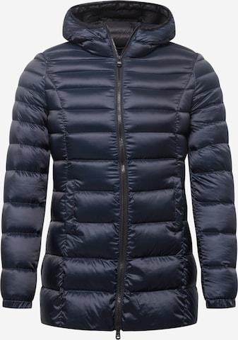 Veste d'hiver Refrigiwear en bleu
