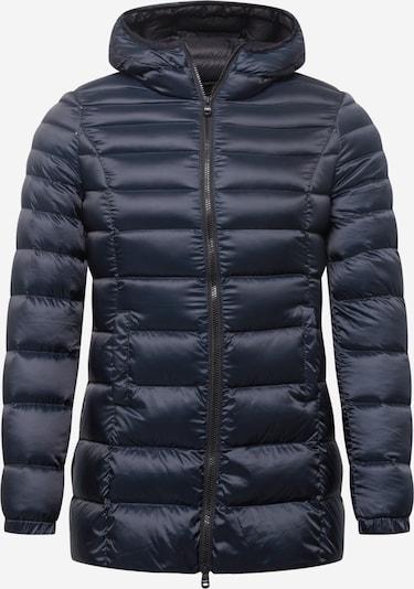 Refrigiwear Vinterjacka i mörkblå, Produktvy