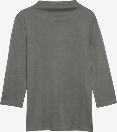 Someday Shirt 'Keeli' in de kleur Kaki, Productweergave