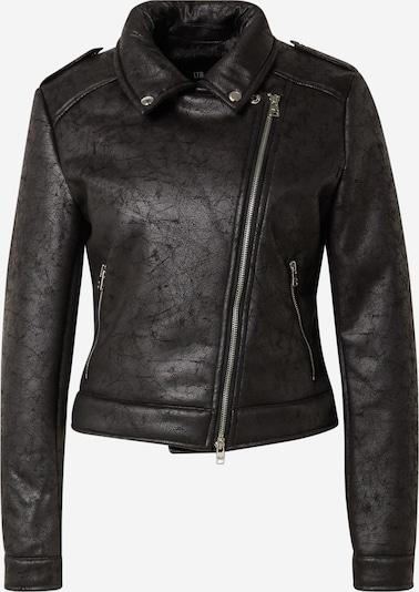 LTB Between-Season Jacket 'Hofepa' in Black, Item view