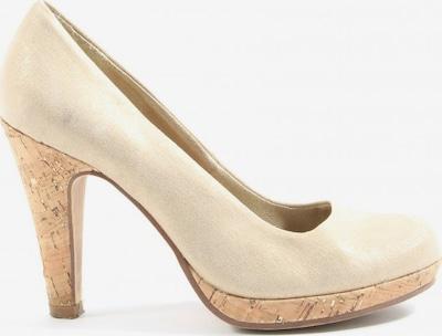 MARCO TOZZI High Heels in 36 in wollweiß, Produktansicht