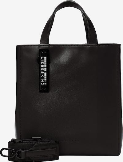 Liebeskind Berlin Håndtaske i sort, Produktvisning