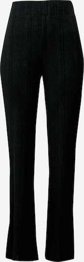 River Island Trousers in Black, Item view